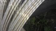 Арматура стеклопластиковая от производителя