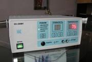 Оборудование для сваривания тканей в медицине ( электрокагулятор)