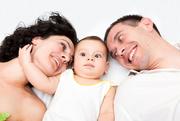 Услуги суррогатной матери стоимость