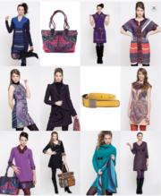 Merkandi ru: Сток одежды Amarillolimón по 10 EUR / шт  - РАСПРОДАЖА