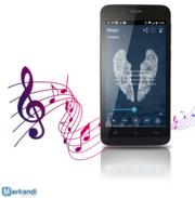 Merkandi ru: Smartphone M4