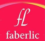 Зарабатывай и будь красивой с Фаберлик