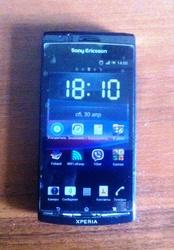 Продам или обменяю Sony Ericsson Xperia arc S LT18i