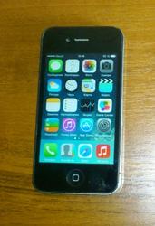 Обменяю IPhone 4 8Gb
