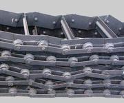 производим запчасти для горно-шахтного оборудования