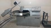 Распродаю оборудование для колбасного производства