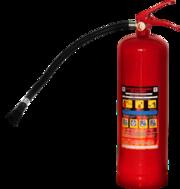 Работы противопожарного назначения