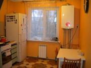 Продается уютная 3х комнатная кв. на 50 лет Октября