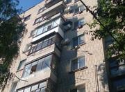 3-к. кв-ра в лучшем доме в центре города Свердловск