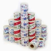 Оборудование для изготовления бумаги разной