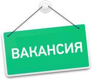 ТРЕБУЕТСЯ ОПЕРАТОР КОЛЛ-ЦЕНТРА