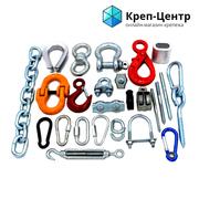 Крепеж,  уголки,  такелаж,  веревки,  расходный инструмент,  шурупы,  буры