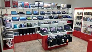 Ремонт и продажа компьютеров в Луганске