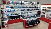 Ремонт и продажа компьютеров в Луганске!